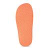 5728669 coqui, pomarańczowy, 572-8669 - 18