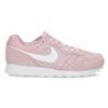 5095105 nike, różowy, 509-5105 - 19