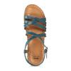 5649600 bata, niebieski, 564-9600 - 17