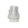 2611229 mini-b, srebrny, 261-1229 - 15
