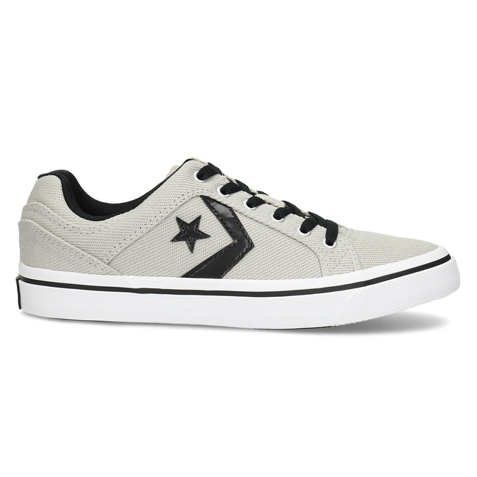 8898259 converse, beżowy, 889-8259 - 19