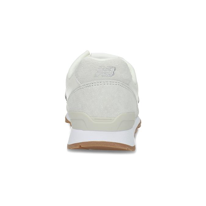 5031778 new-balance, biały, 503-1778 - 15