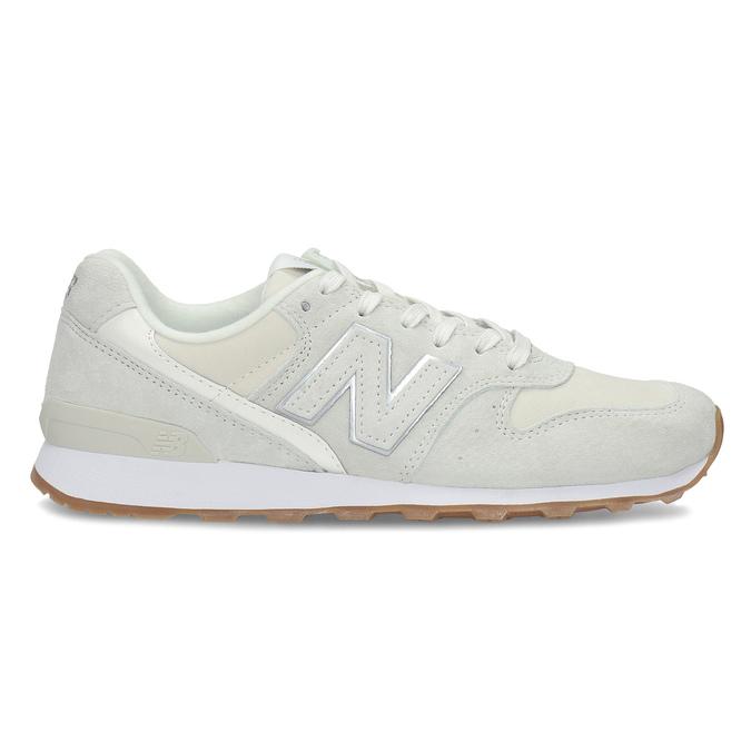 5031778 new-balance, biały, 503-1778 - 19