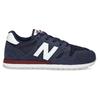 8039817 new-balance, niebieski, 803-9817 - 19