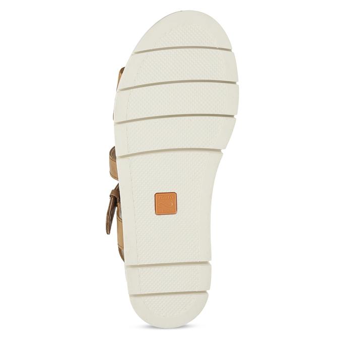 5634601 flexible, brązowy, 563-4601 - 18