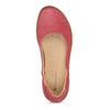 5465161 el-naturalista, czerwony, 546-5161 - 17