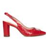 6285008 hogl, czerwony, 628-5008 - 19