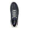 8419105 pepe-jeans, niebieski, 841-9105 - 17