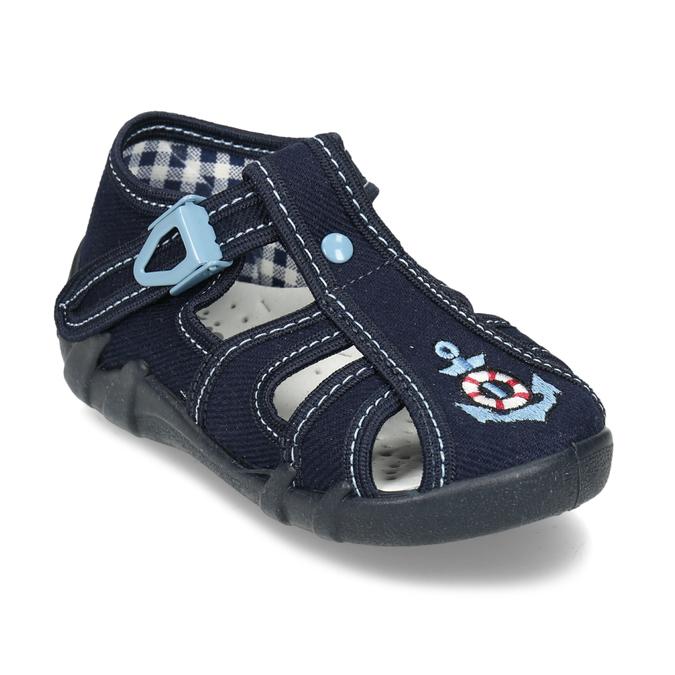 1799602 mini-b, niebieski, 179-9602 - 13