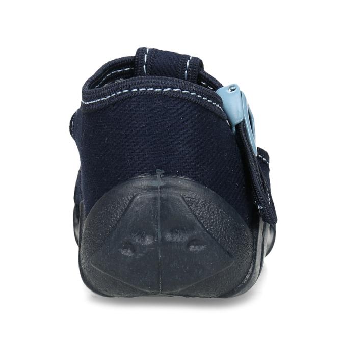 1799602 mini-b, niebieski, 179-9602 - 15
