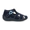 1799602 mini-b, niebieski, 179-9602 - 19