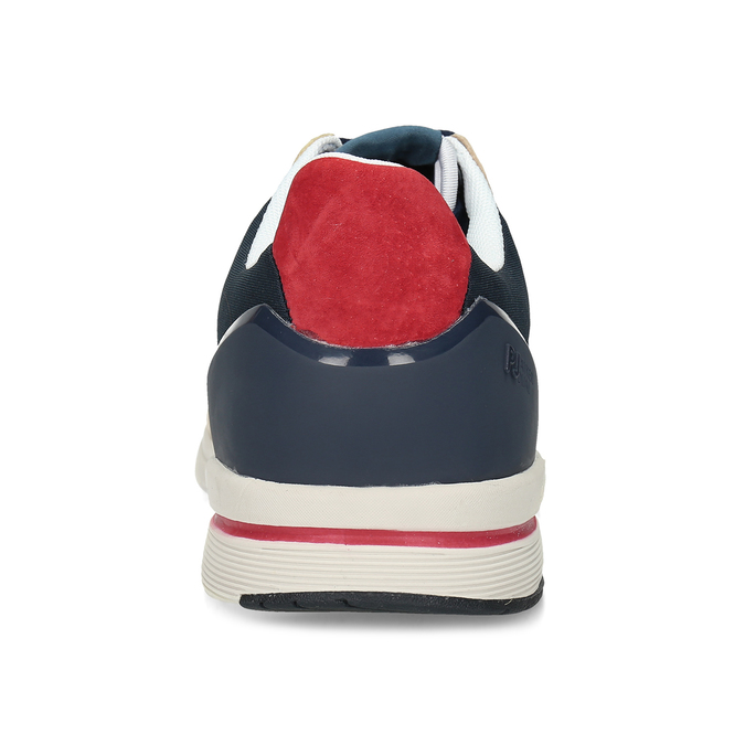8490100 pepe-jeans, beżowy, 849-0100 - 15