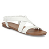 5641609 bata, biały, 564-1609 - 13