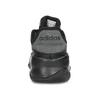 8016223 adidas, czarny, 801-6223 - 15