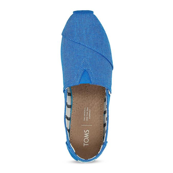 5399162 toms, niebieski, 539-9162 - 17