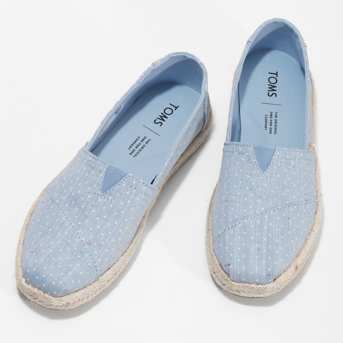 5599112 toms, niebieski, 559-9112 - 16