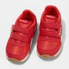 1095176 reebok, czerwony, 109-5176 - 16