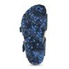 3619135 birkenstock, niebieski, 361-9135 - 18