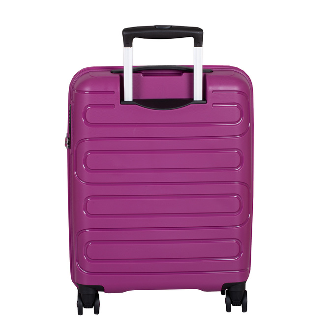 9605624 american-tourister, fioletowy, 960-5624 - 26