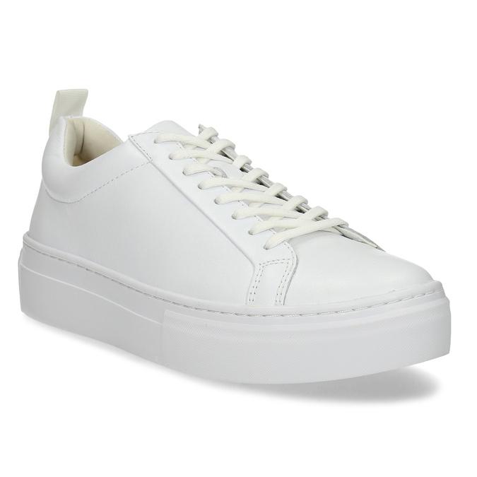 5241101 vagabond, biały, 524-1101 - 13
