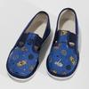 1799631 bata, niebieski, 179-9631 - 16