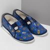 3799616 bata, niebieski, 379-9616 - 26