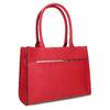 9615972 bata-red-label, czerwony, 961-5972 - 13