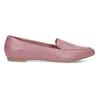 5115601 bata-red-label, różowy, 511-5601 - 19