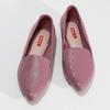 5115601 bata-red-label, różowy, 511-5601 - 16