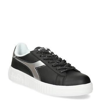 5016306 diadora, czarny, 501-6306 - 13