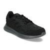 8096233 adidas, czarny, 809-6233 - 13