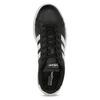 8016561 adidas, czarny, 801-6561 - 17