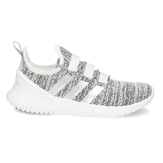 8091232 adidas, biały, 809-1232 - 19