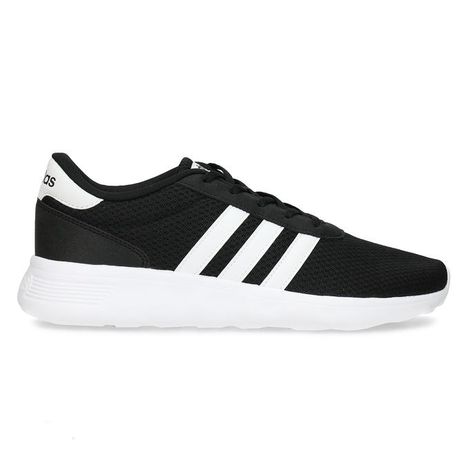 8096196 adidas, czarny, 809-6196 - 19