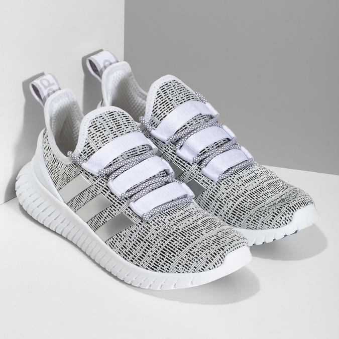 8091232 adidas, biały, 809-1232 - 26