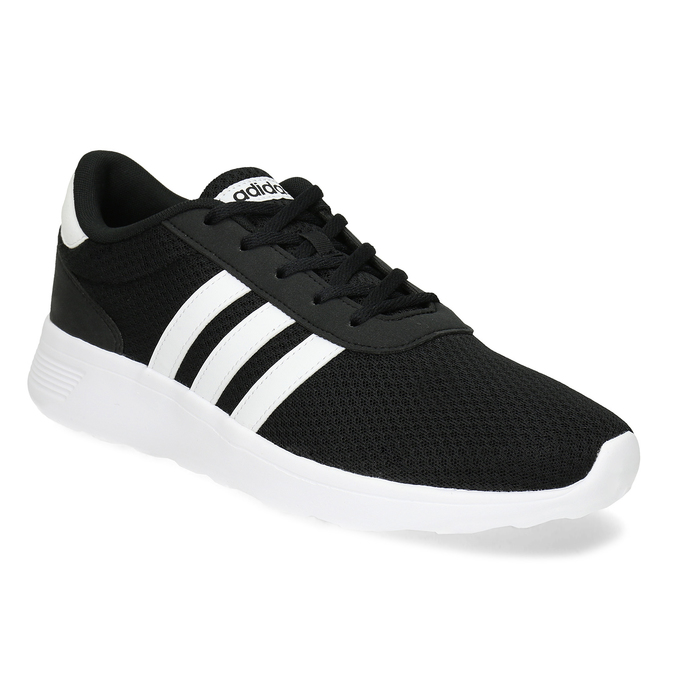 8096196 adidas, czarny, 809-6196 - 13