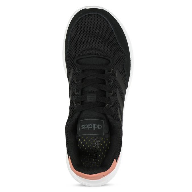 5096193 adidas, czarny, 509-6193 - 17