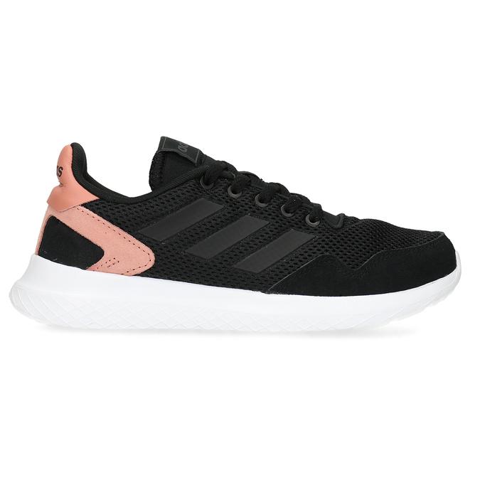5096193 adidas, czarny, 509-6193 - 19