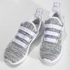 8091232 adidas, biały, 809-1232 - 16