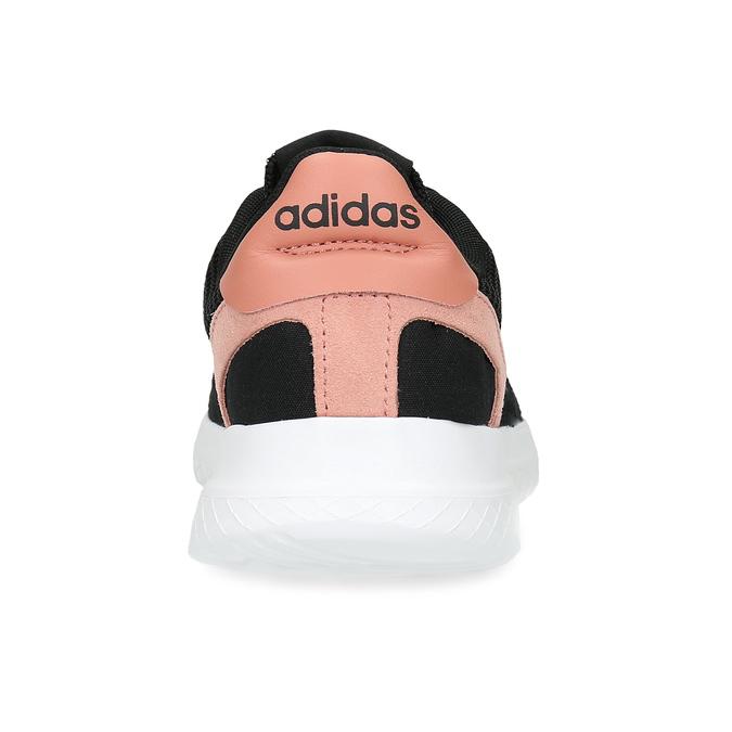 5096193 adidas, czarny, 509-6193 - 15