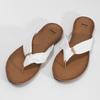 5641608 bata, biały, 564-1608 - 16