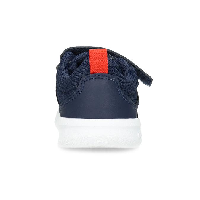 1019291 adidas, niebieski, 101-9291 - 15