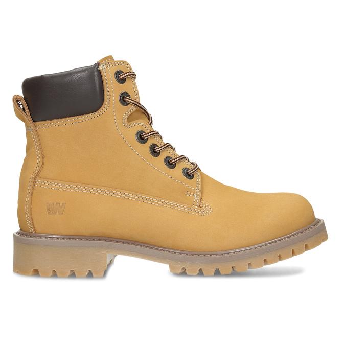 5968603 weinbrenner, żółty, 596-8603 - 19
