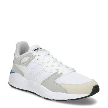 8091237 adidas, biały, 809-1237 - 13