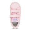 1015290 adidas, różowy, 101-5290 - 17