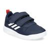 1019291 adidas, niebieski, 101-9291 - 13