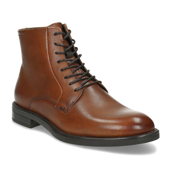 5244106 vagabond, brązowy, 524-4106 - 13