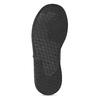 3016266 adidas, czarny, 301-6266 - 18