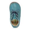 1149607 froddo, niebieski, 114-9607 - 17