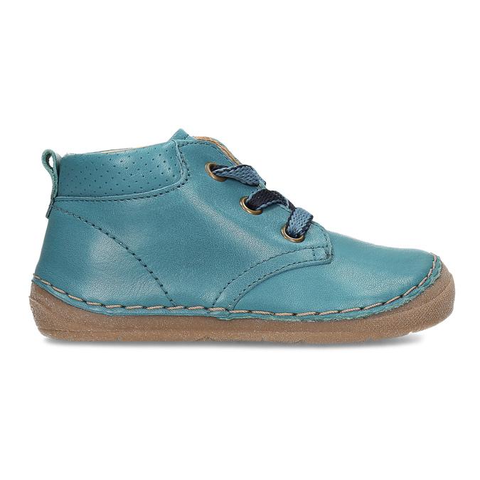 1149607 froddo, niebieski, 114-9607 - 19
